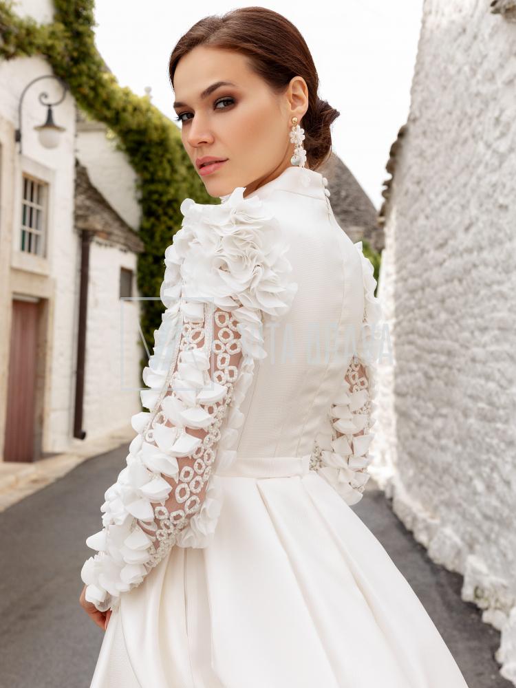 Свадебное платье Vita226 #3