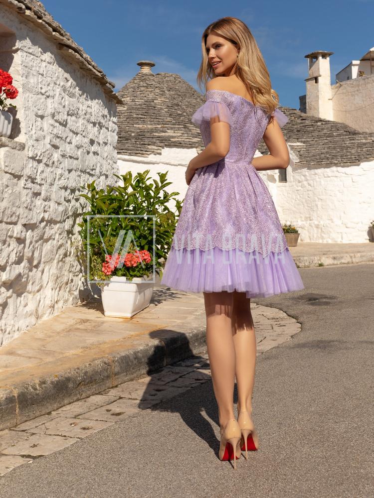 Вечернее платье Vita227 #1
