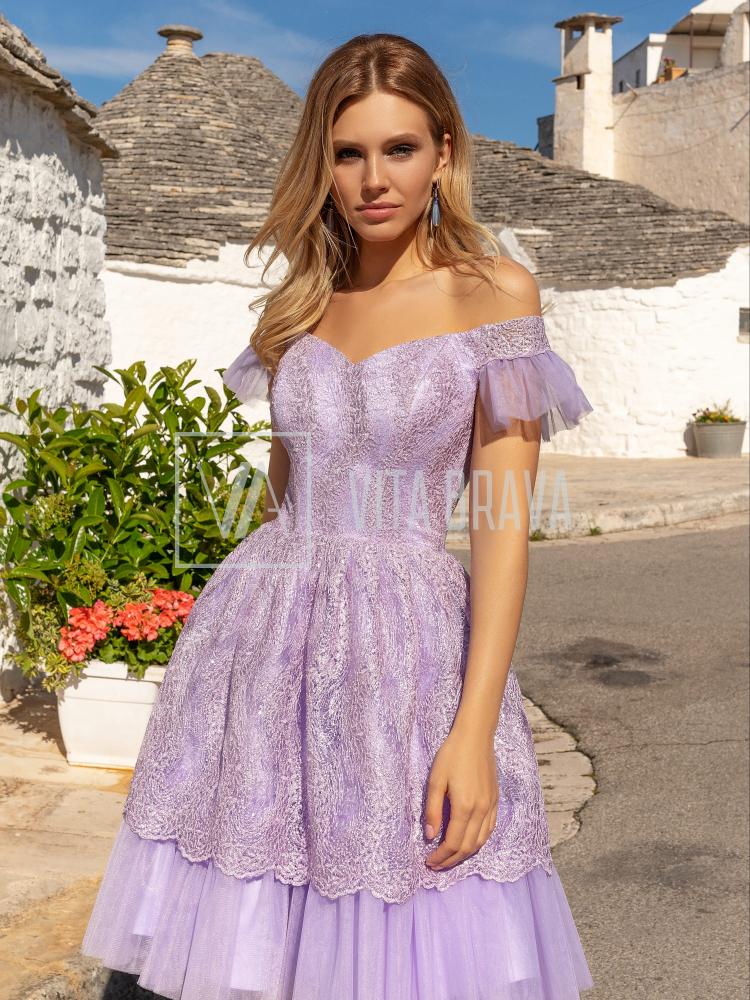 Вечернее платье Vita227 #2