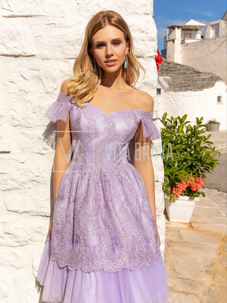 Вечернее платье Vita227 #3