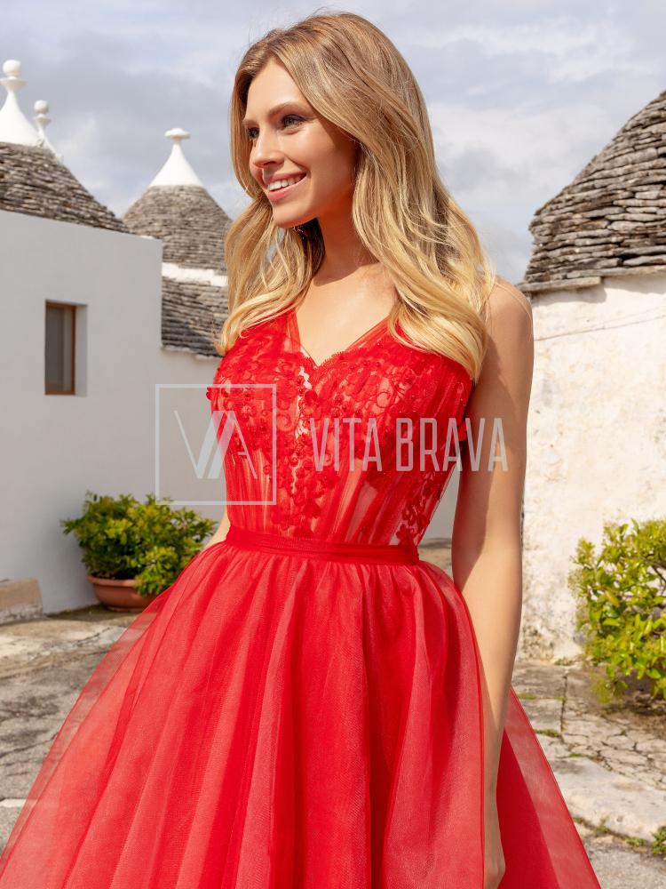 Вечернее платье Vita230 #2