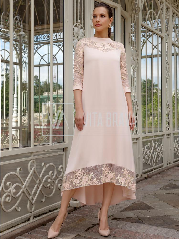 Свадебное платье Vita243A #2