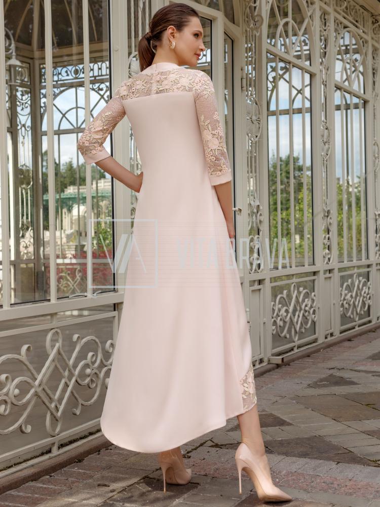 Свадебное платье Vita243A #1