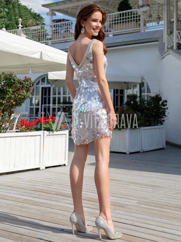 Вечернее платье Vita250 #2