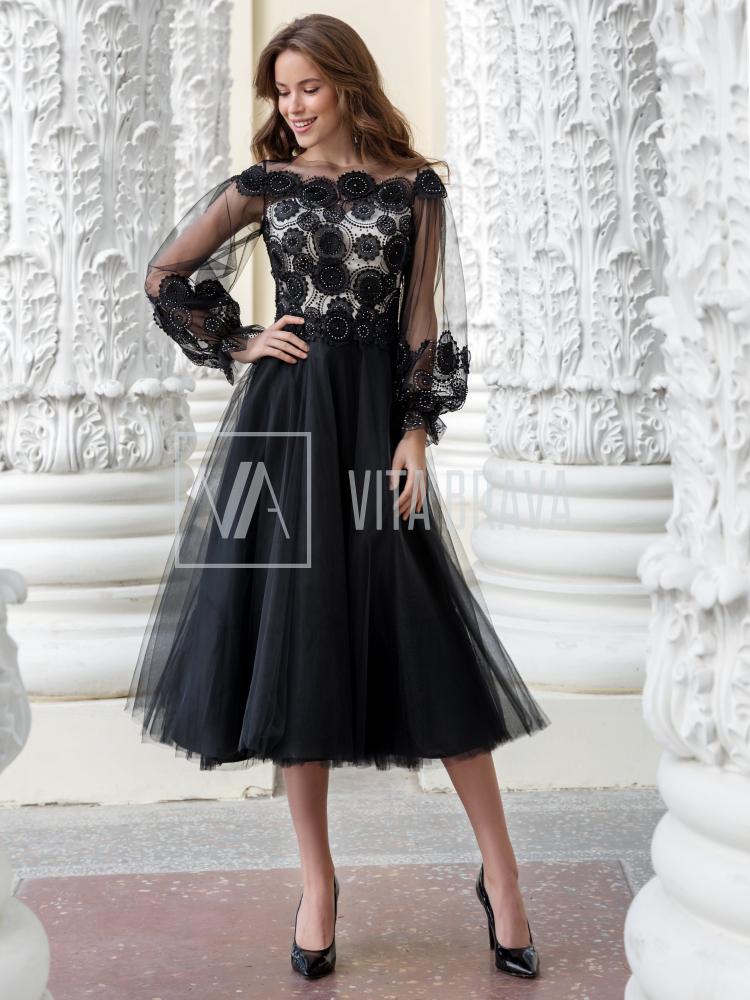 Вечернее платье Vita287 #3