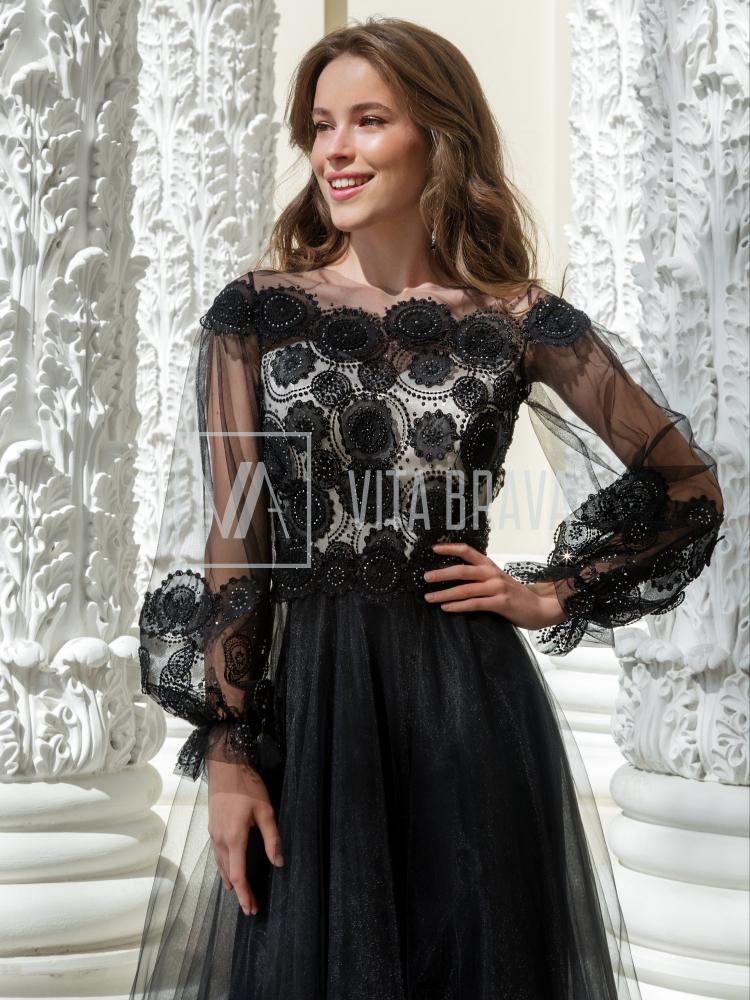 Вечернее платье Vita287 #2
