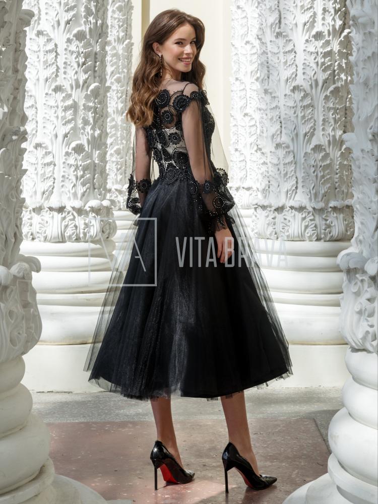 Вечернее платье Vita287 #1