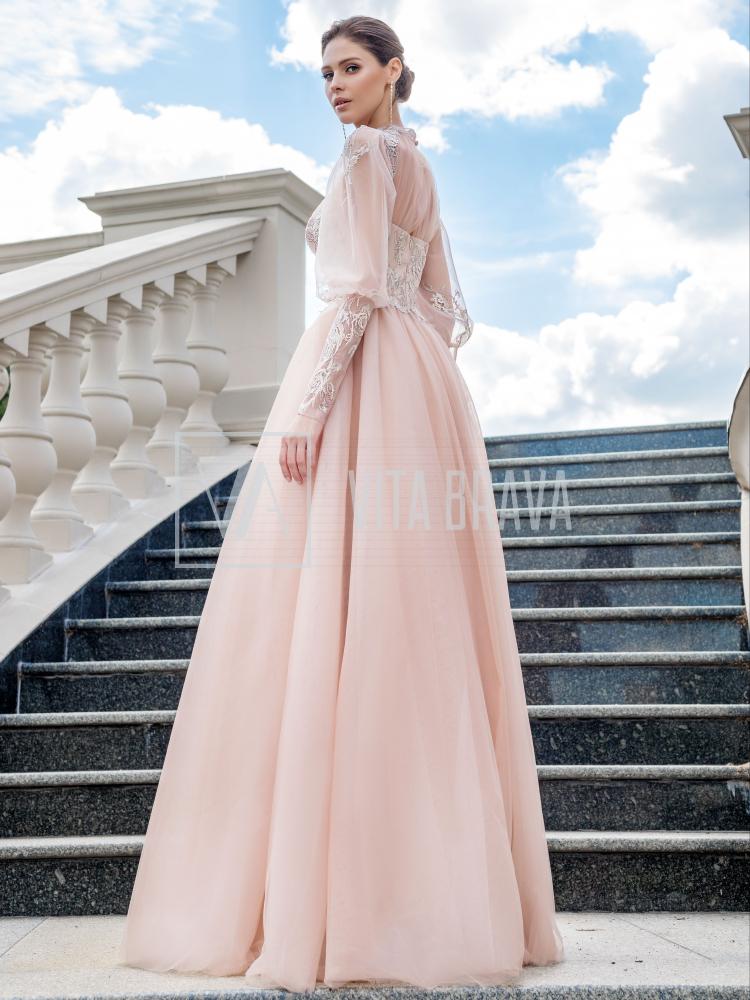 Свадебное платье Vita290 #1