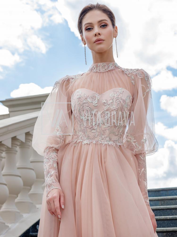 Свадебное платье Vita290 #2