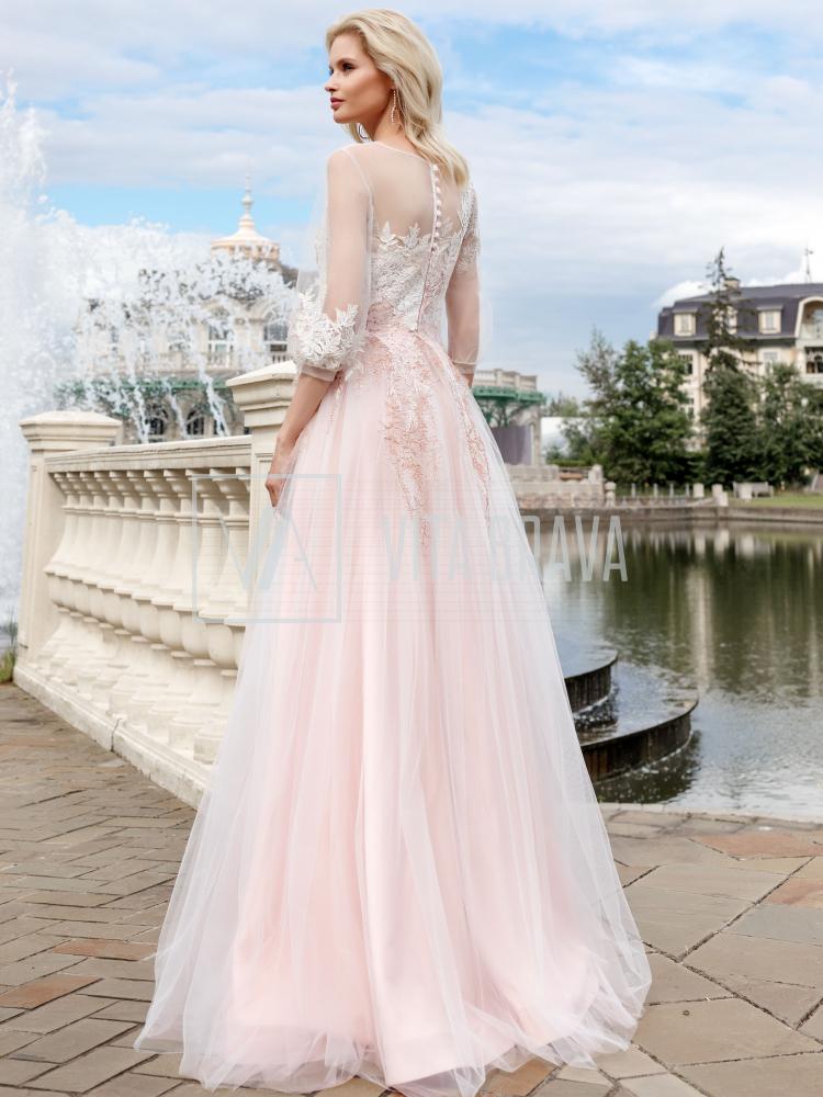 Свадебное платье Vita291 #1