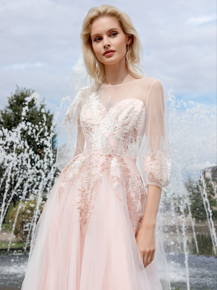 Свадебное платье Vita291 #2