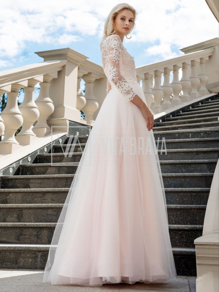 Свадебное платье Vita296 #1