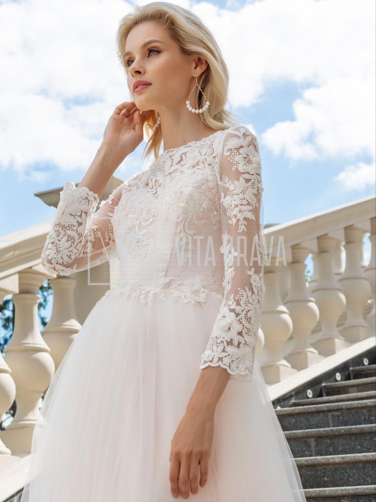 Свадебное платье Vita296 #2