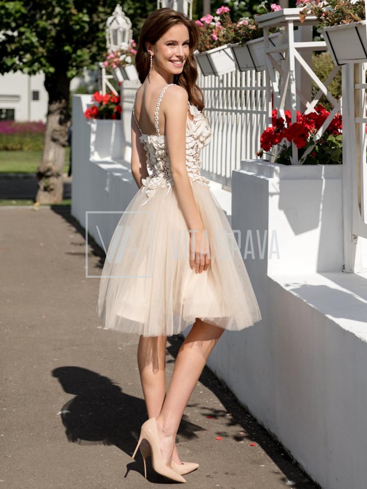Свадебное платье Vita301 #1