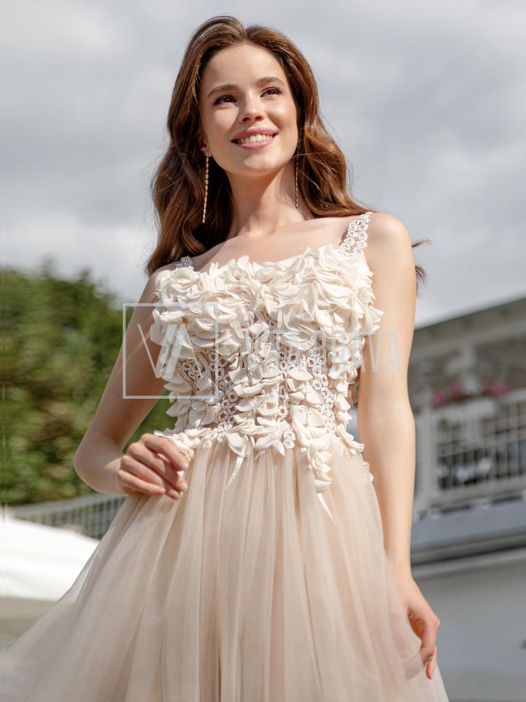 Свадебное платье Vita301 #2
