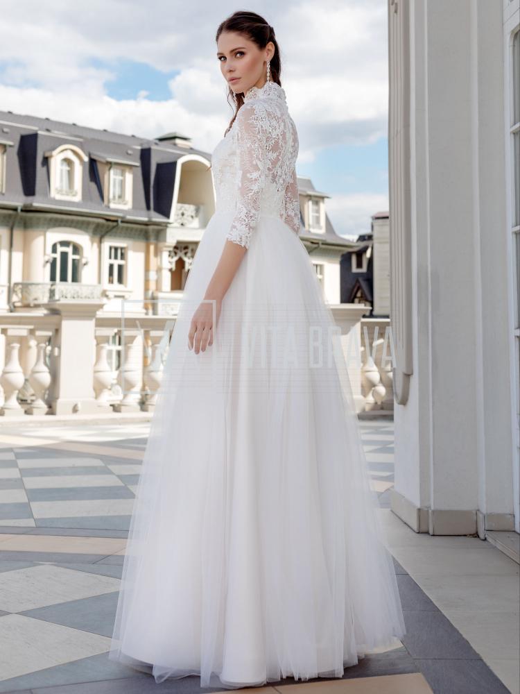 Свадебное платье Vita305 #1