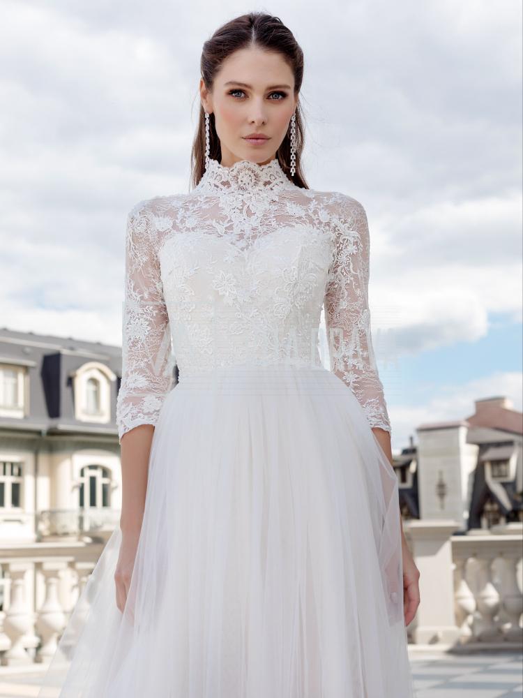 Свадебное платье Vita305 #2