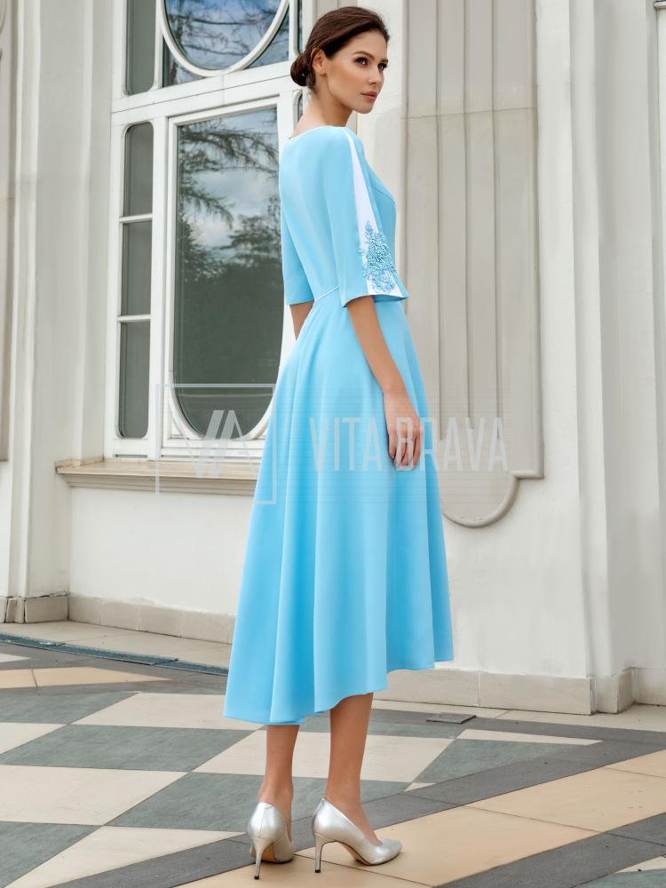 Вечернее платье Vita306 #1