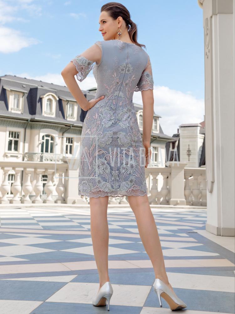 Вечернее платье Vita307 #1