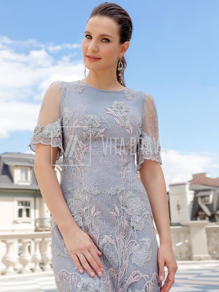 Вечернее платье Vita307 #2