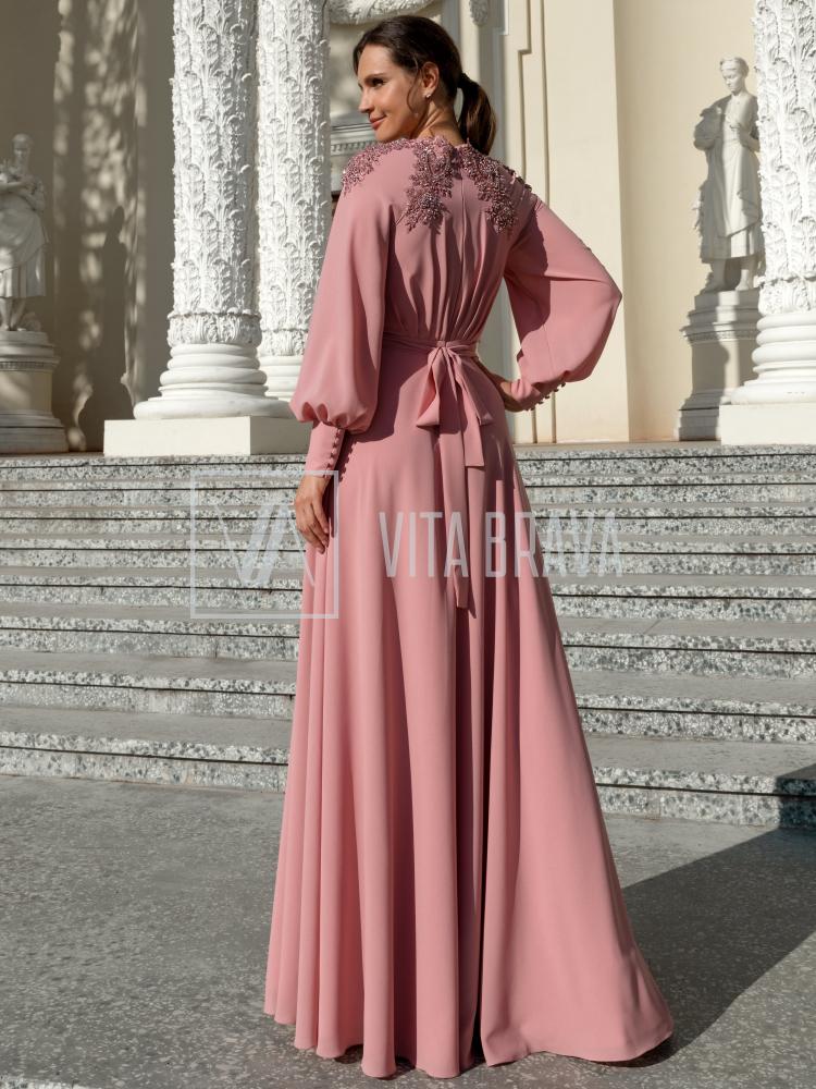 Свадебное платье Vita309 #1