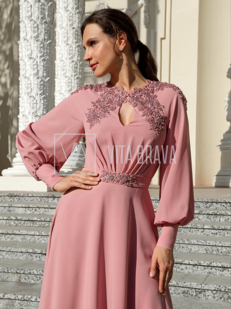 Свадебное платье Vita309 #2