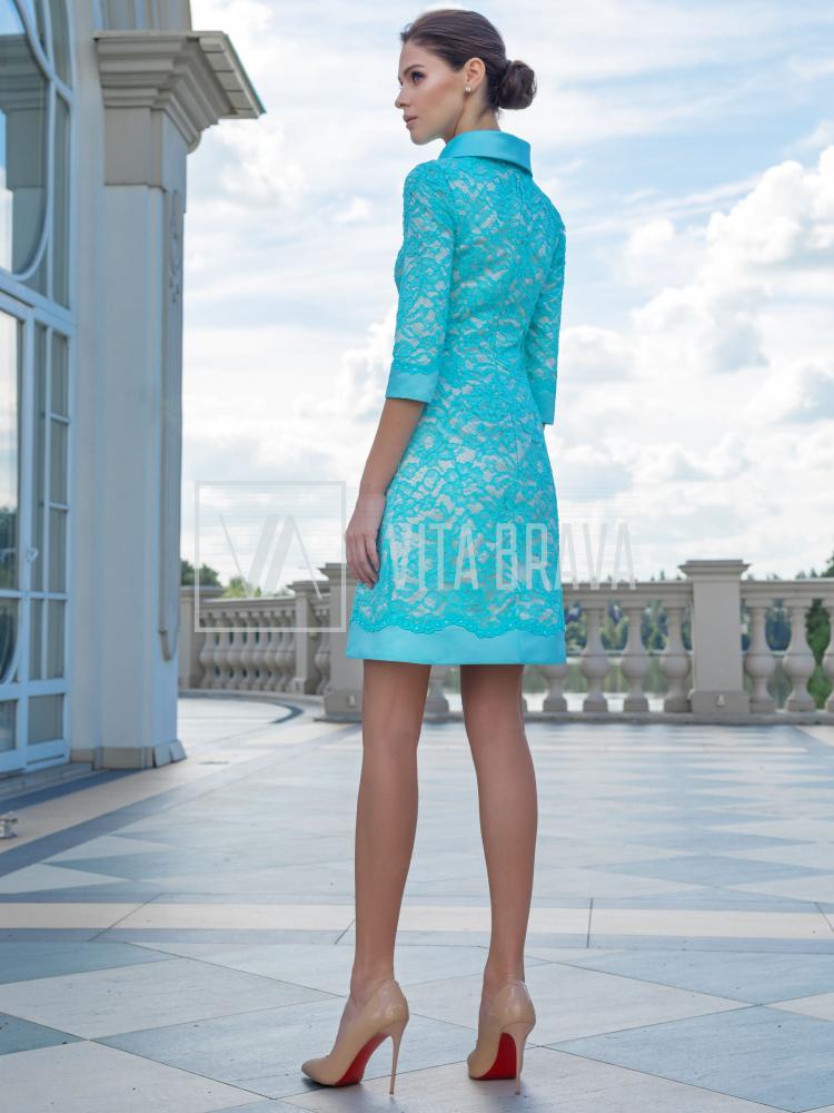 Вечернее платье Vita310 #1
