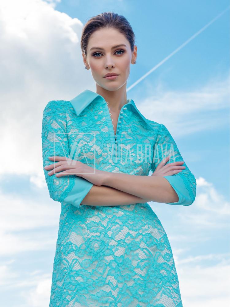 Вечернее платье Vita310 #2