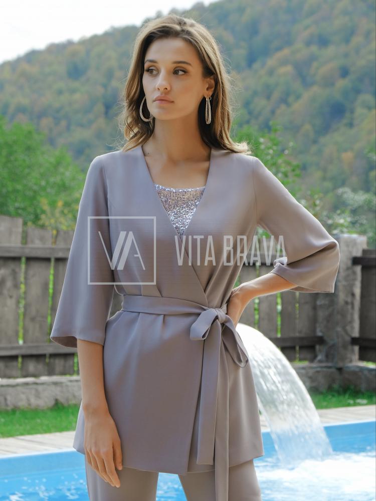 Свадебное платье Vita311 #2