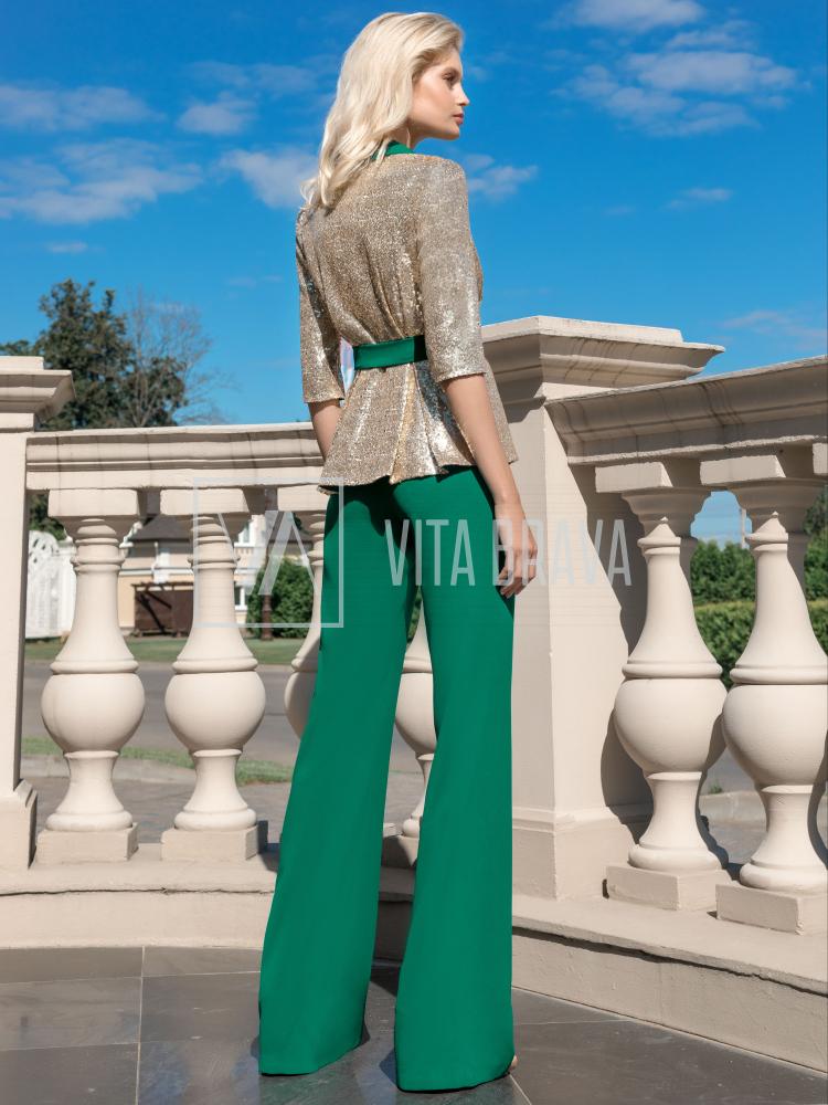 Вечернее платье Vita313 #1