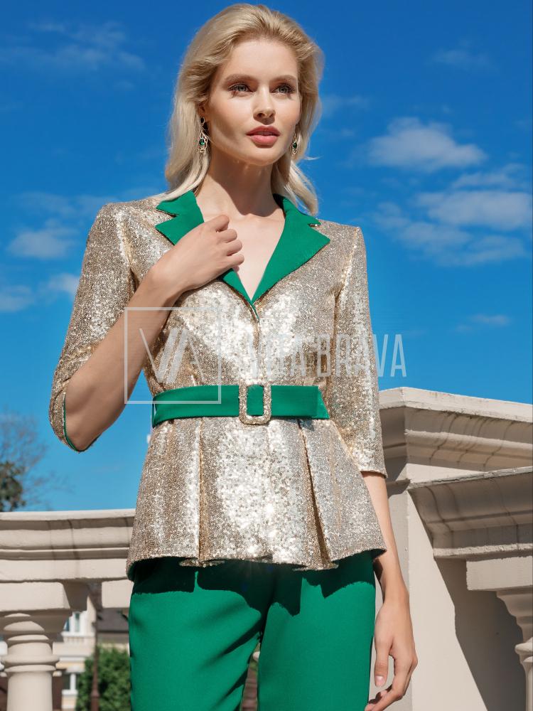 Вечернее платье Vita313 #2