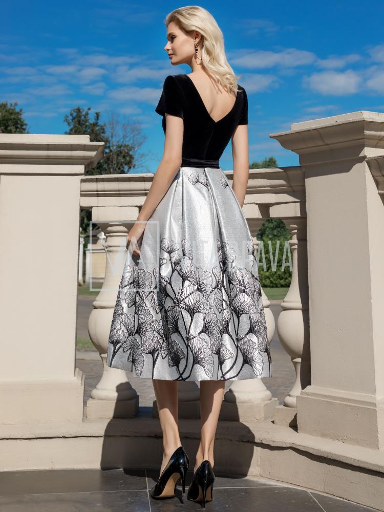 Вечернее платье Vita314 #1