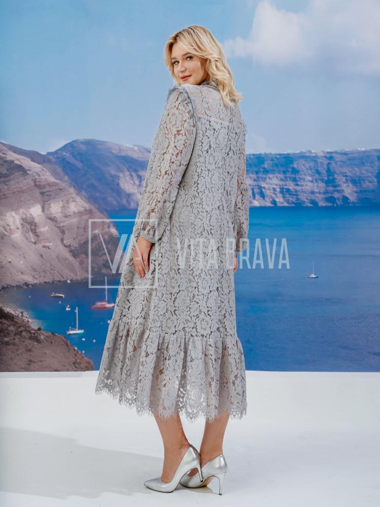 Вечернее платье Vita349A #1