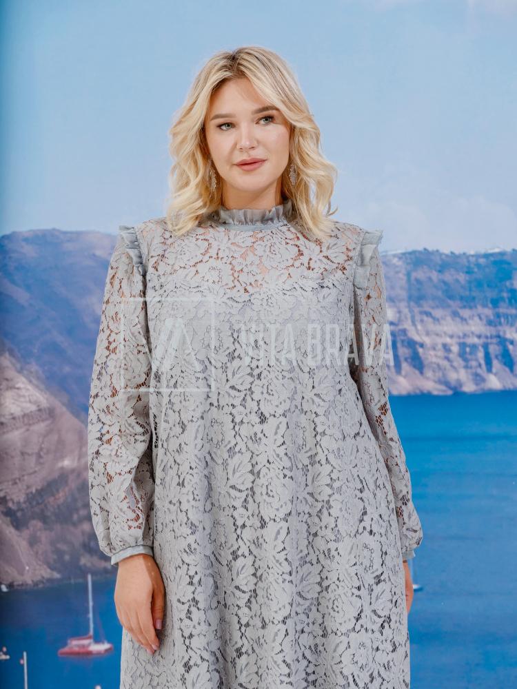 Вечернее платье Vita349A #2