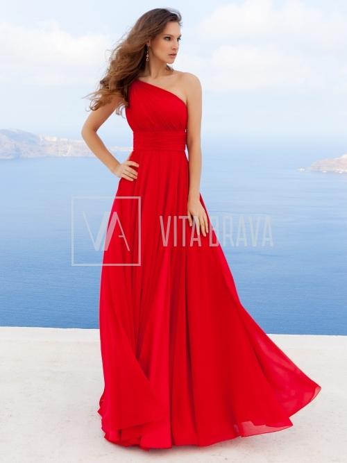Вечернее платье Vittoria0000 #1