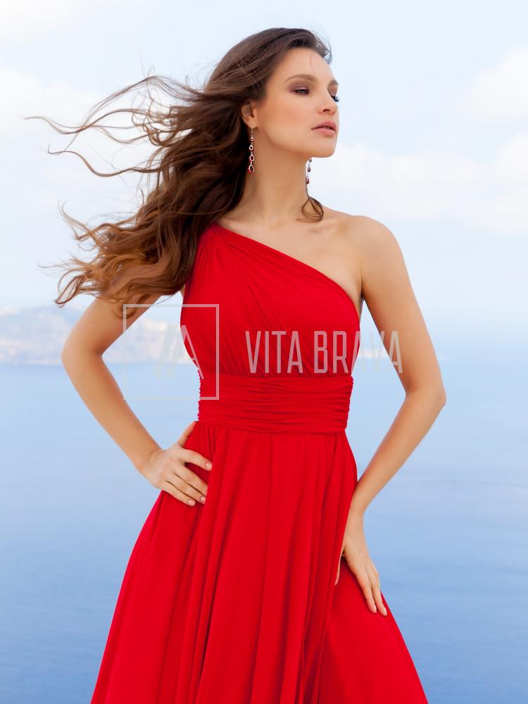 Вечернее платье Vittoria4923 #2