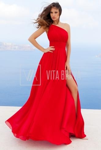 Вечернее платье Vittoria0000