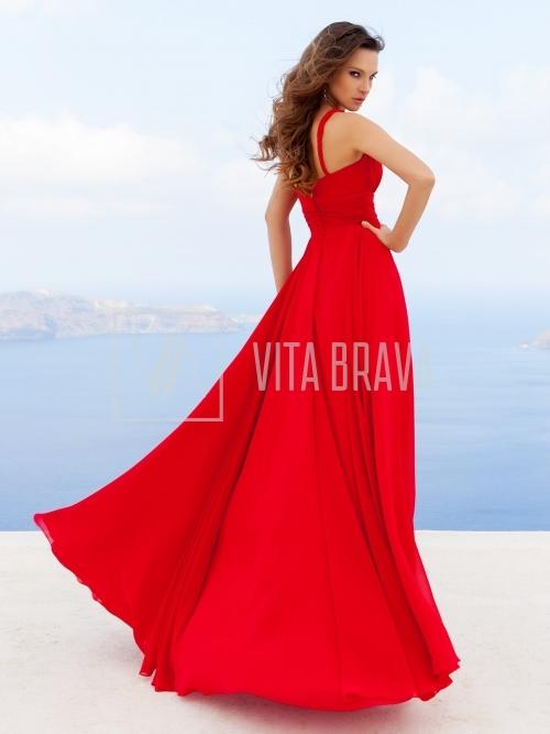 Вечернее платье Vittoria0000 #3