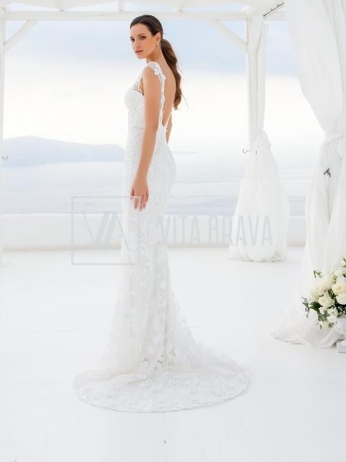 Свадебное платье Vittoria1003A  #2