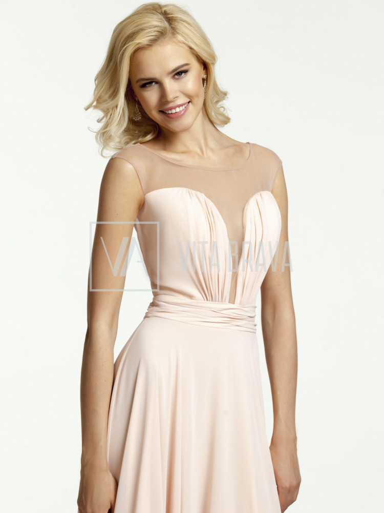 Свадебное платье Vittoria1009 #1