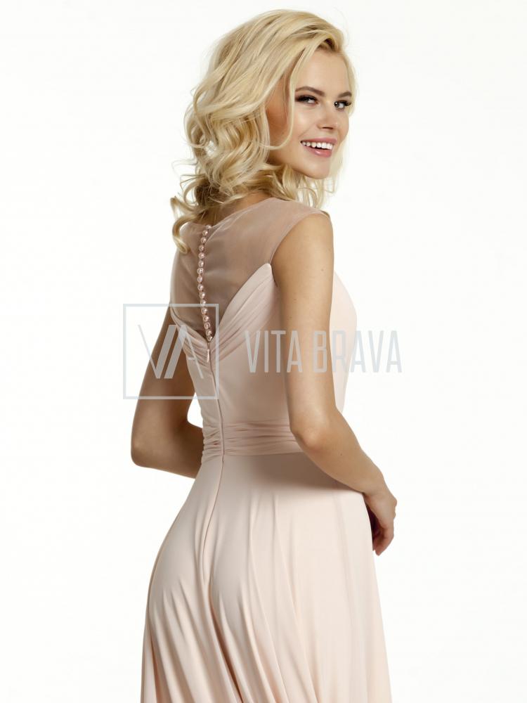 Свадебное платье Vittoria1009 #2