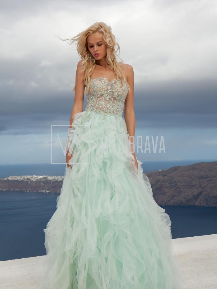 Свадебное платье Vittoria1111N #2