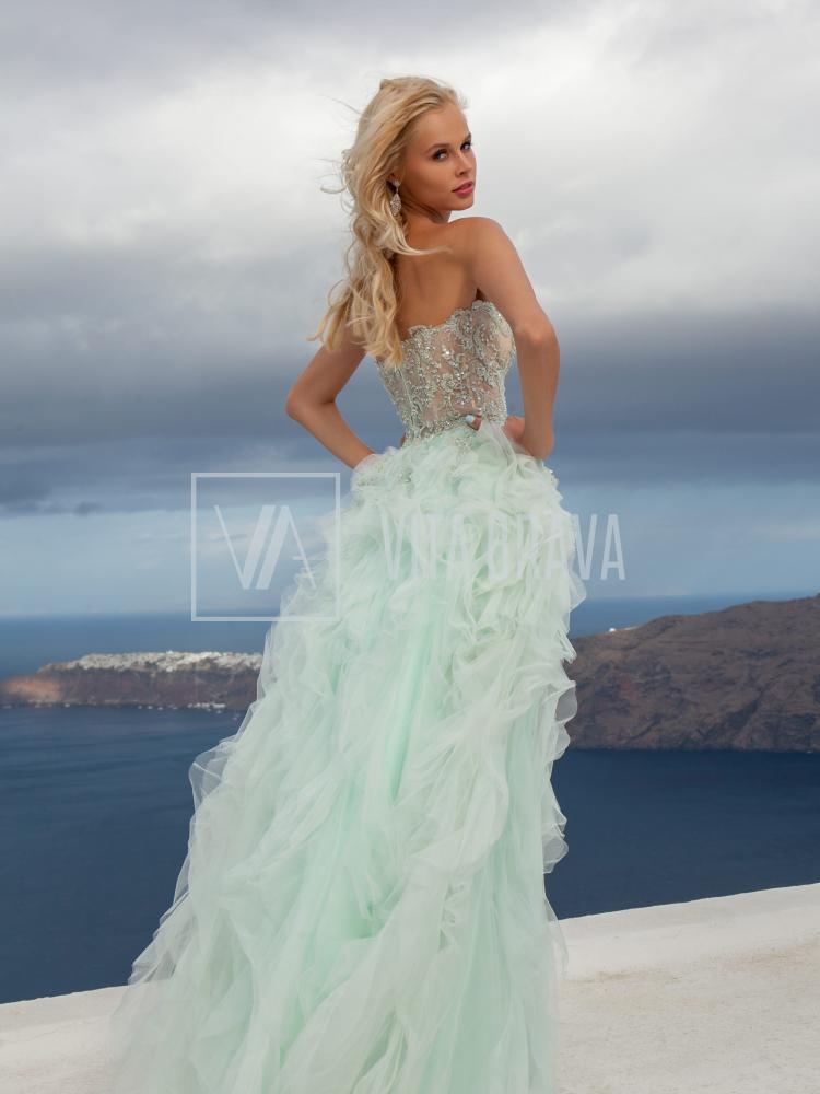 Свадебное платье Vittoria1111N #6