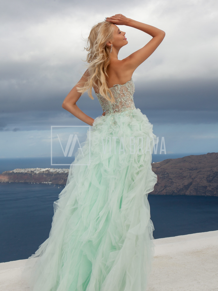 Свадебное платье Vittoria1111N #4