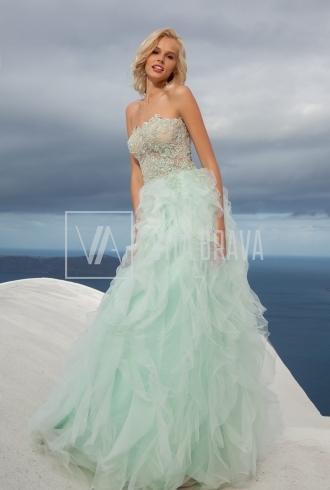 Свадебное платье Vittoria1111