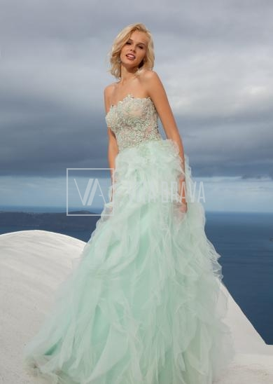 Вечернее платье Vittoria1111