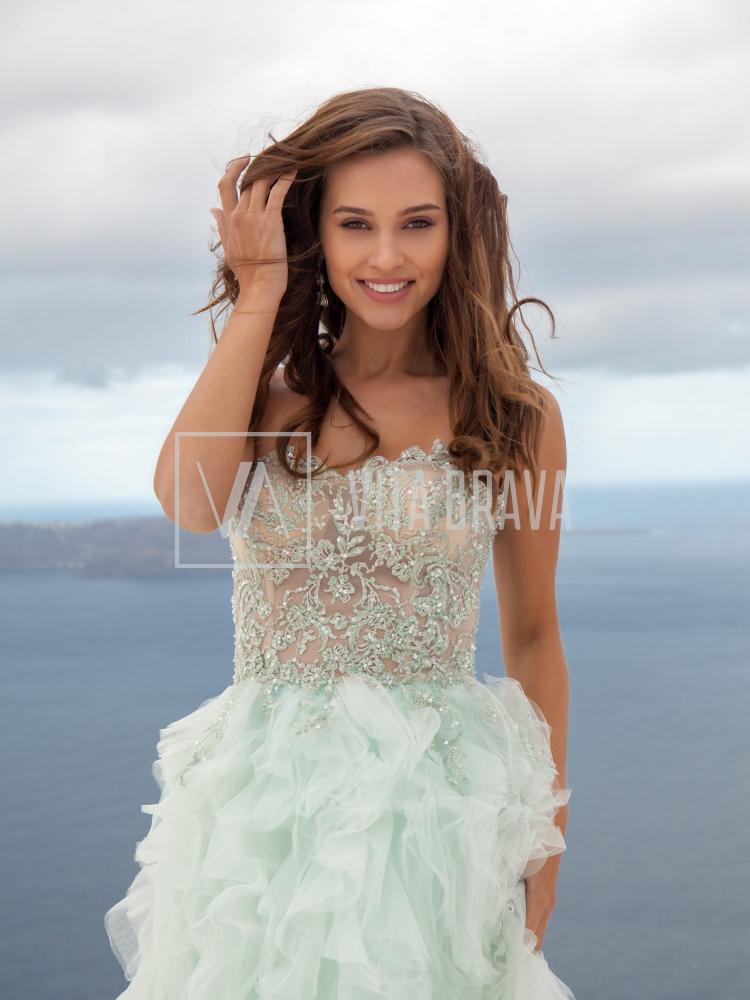 Свадебное платье Vittoria1111N #7
