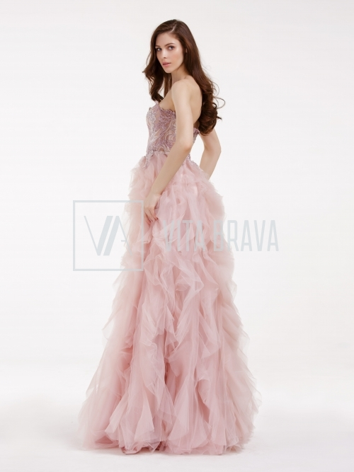 Свадебное платье Vittoria1111 #2