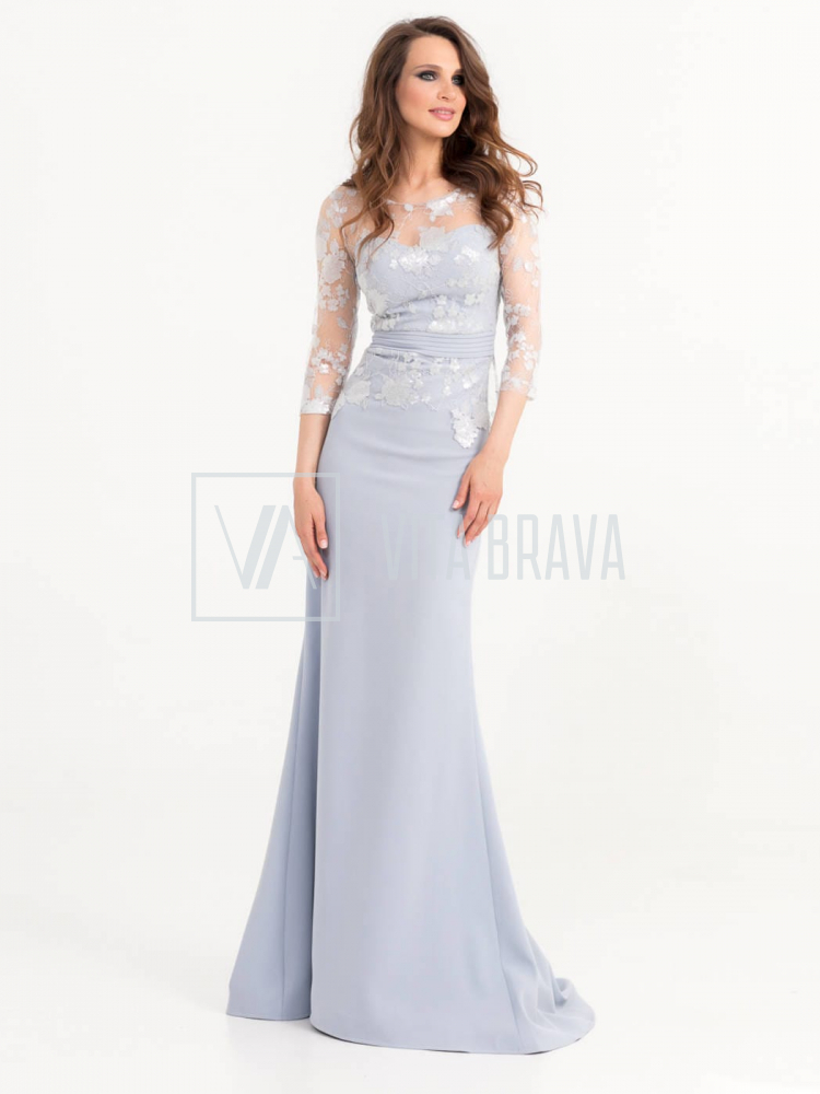Свадебное платье Vittoria3794 #1