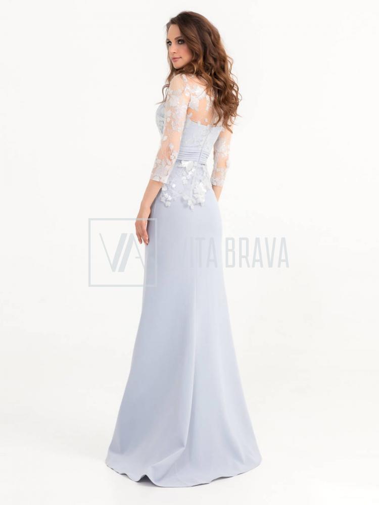 Свадебное платье Vittoria3794 #2